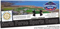 North Force Sports Camp